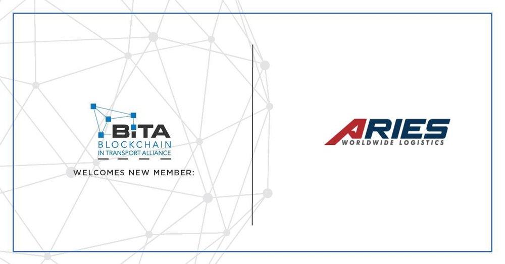 BiTA New Member Press Release Graphic (11).jpg