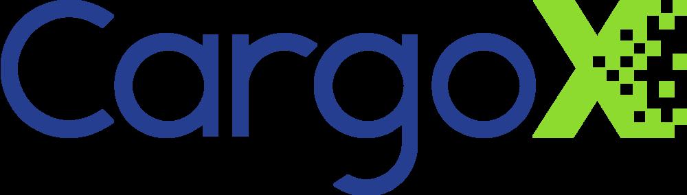 CargoX-logo.png