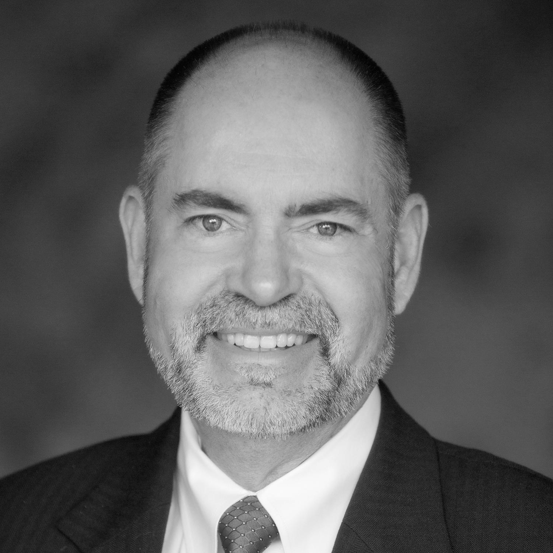 Randy Mullett