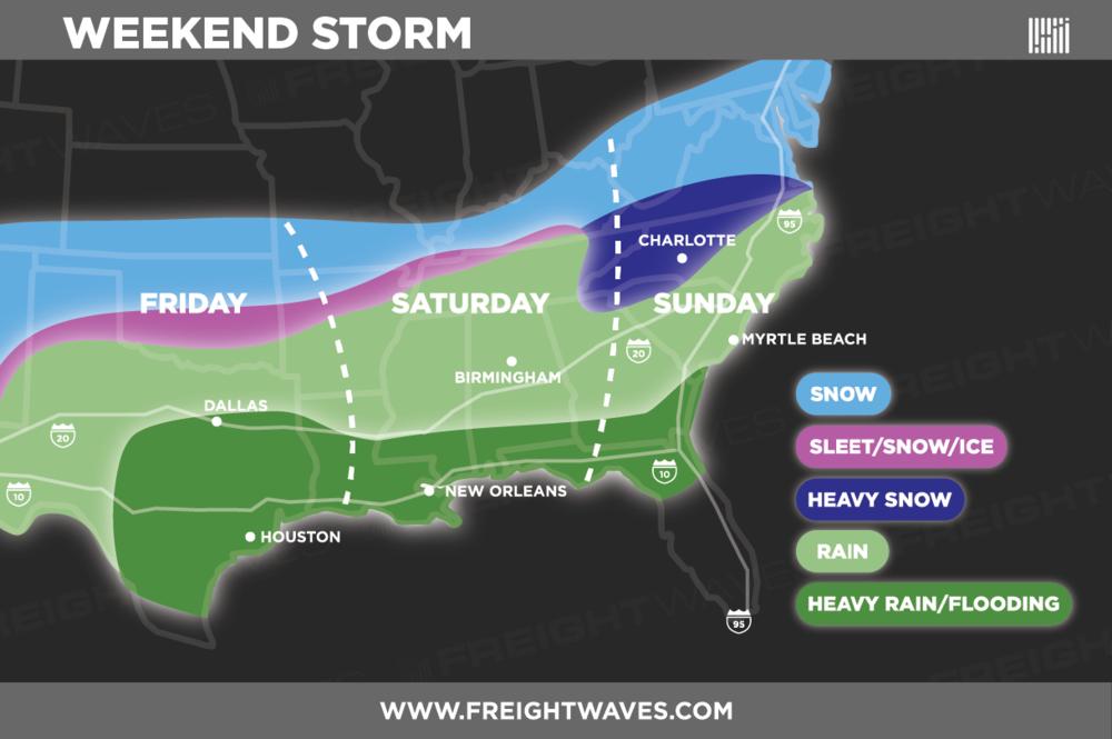 weekend storm dec 7 update-01.png