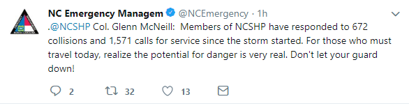 NCDOT_1.PNG