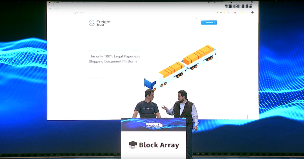 blockarray.PNG