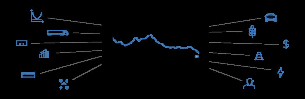 SONAR-Data-Sets-4.png