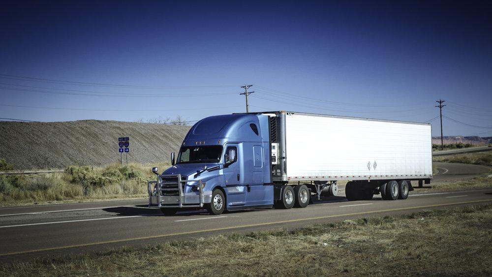( Photo: Truckstockimages.com )