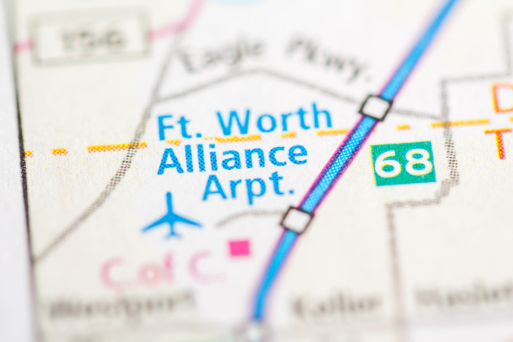 Amazon has it on the map (Photo:Shutterstock)