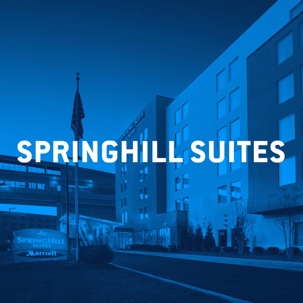 springhillsuites.png