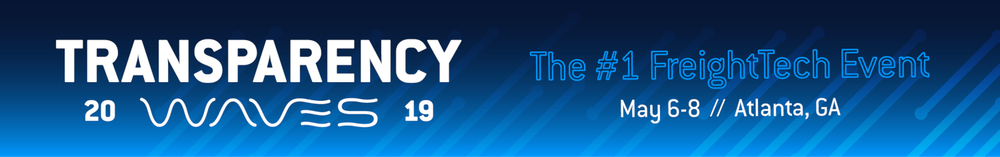 Don't miss it.  Register today .