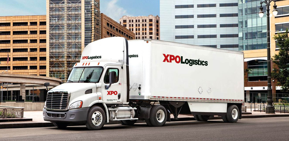 A number of analysts have stepped forward and issued counterarguments to a negative report on Thursday about XPO, and the company itself has announced a share buyback program.