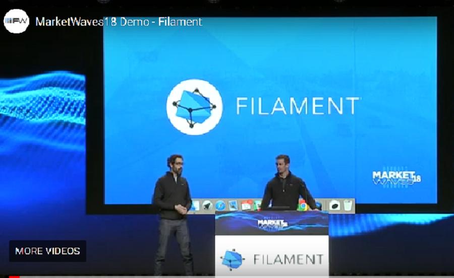 Filament Pic.png