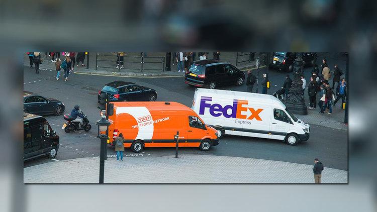 36a2c65a2a TNT Express albatross rears its head in FedEx s rocky Q2 results ...