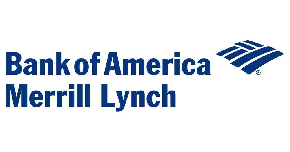 bank-of-america-merrill-lynch.jpg