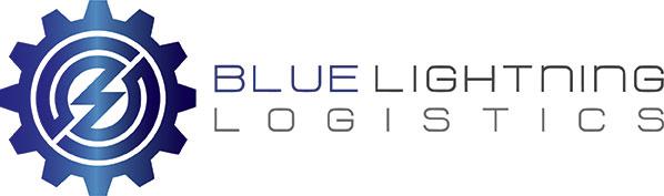 Blue_Lightning.jpg