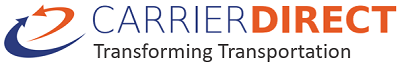 carrierDirect.png
