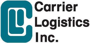 CarrierLogistics.jpg