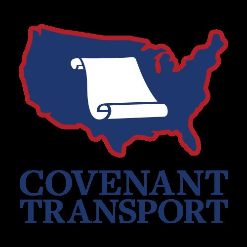 Covenant Transport.jpg