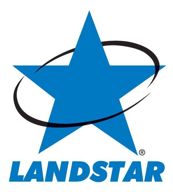 Landstar.jpg