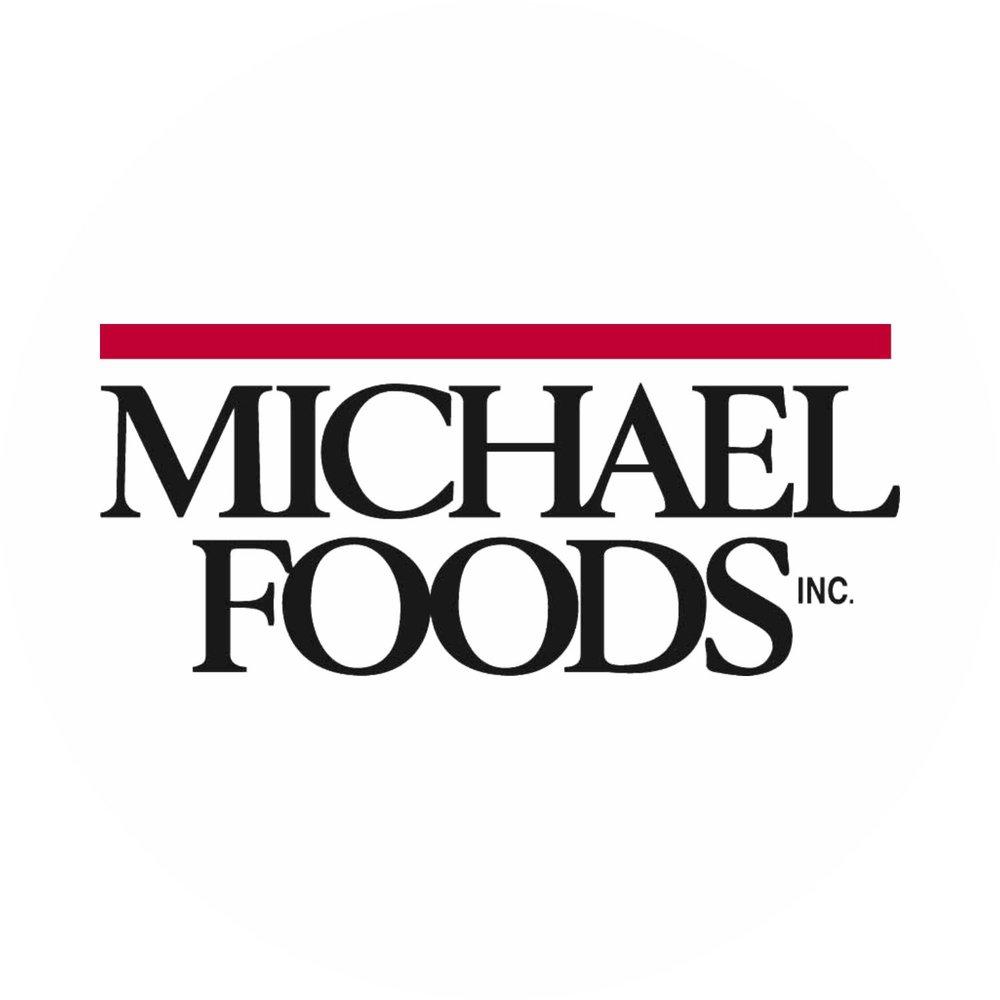 michael-foods.jpg
