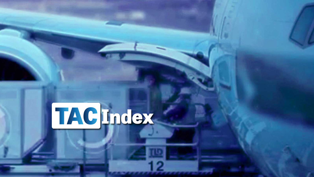 (PHOTO: TAC Index)