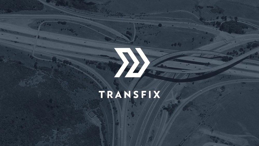 transfix.jpg