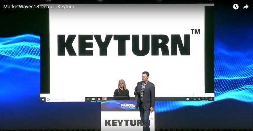 Keyturn cropped.png