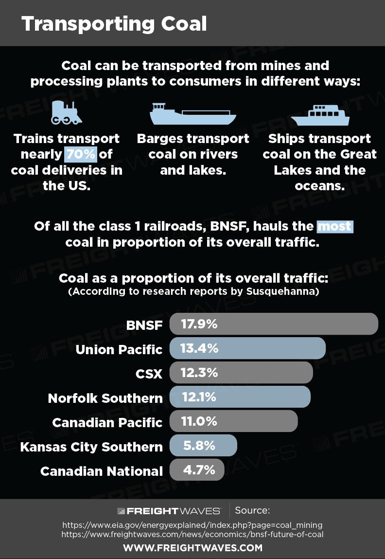 coal-01.png