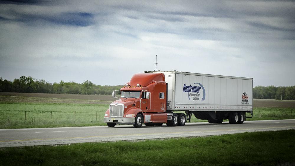roadrunner truck.jpg