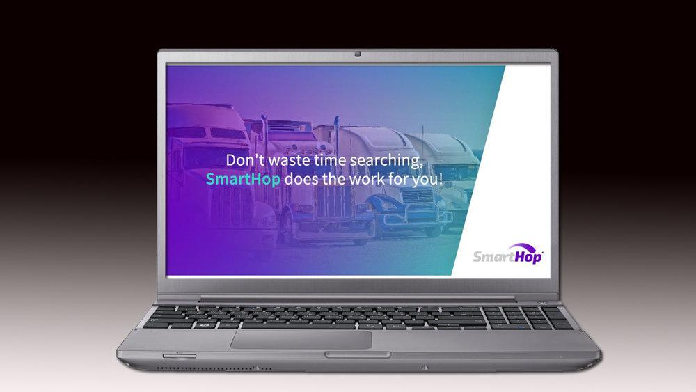 Smarthop.jpg