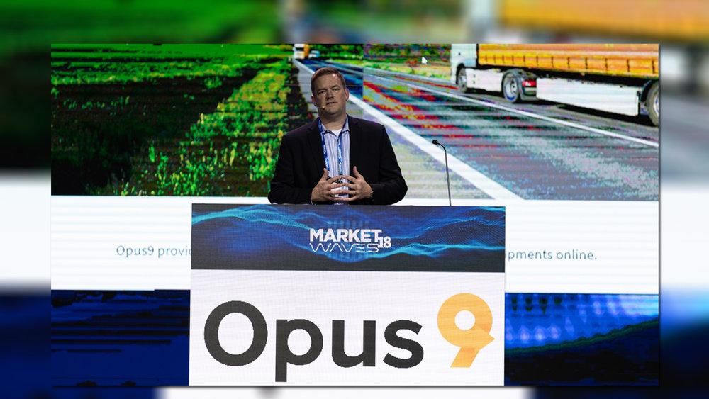 Opus9.jpg