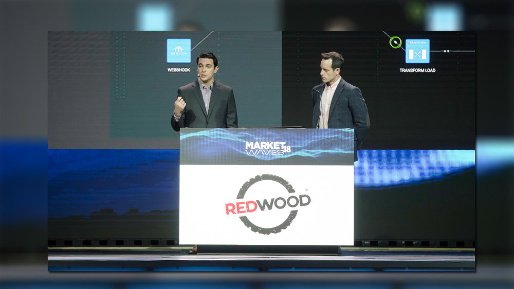 Redwood_Rapid_Fire.jpg