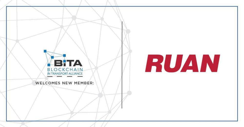 BiTA New Member Press Release Graphic (14).jpg