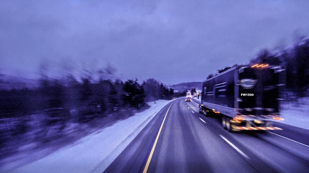 Truck stock_snow_15.jpg