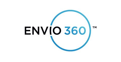 Envio360.png