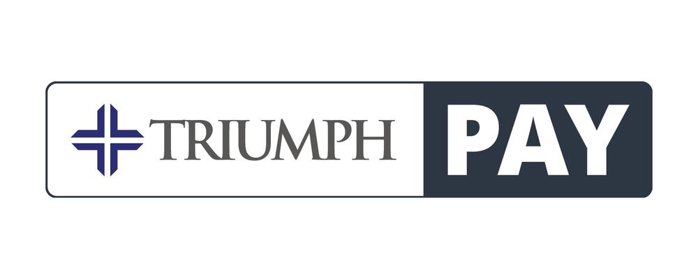 TriumphPay-01.png