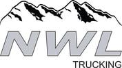 nwl-logo-print.jpg