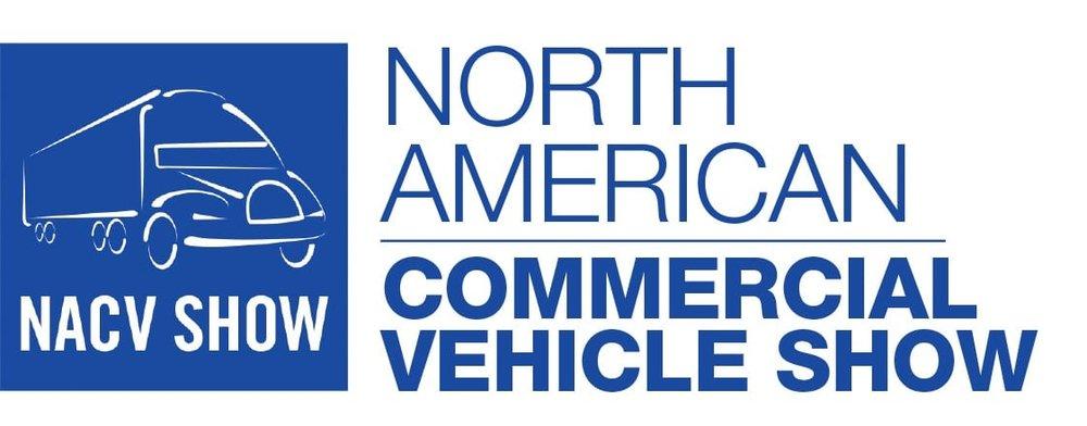 NACV-logo-fullname.jpg