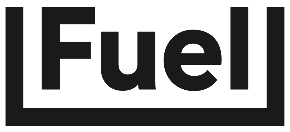 fuel_transport_logo_2.png