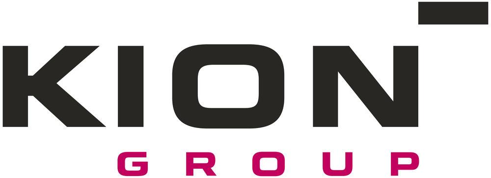 Kion_Group_logo-01.jpg