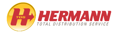 total-distribution-service-logo.png