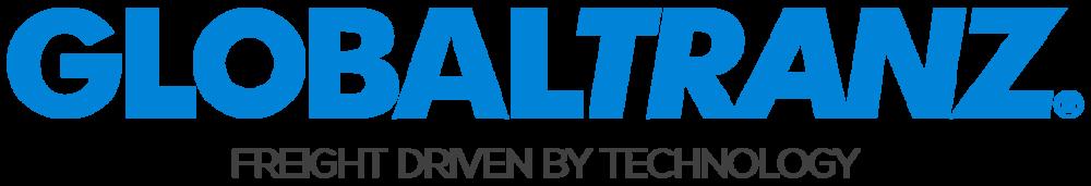 GTZ-Slogan-Logo-2014-1024x175.png