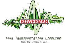 Bowerman-Test-Logo-5-22.png