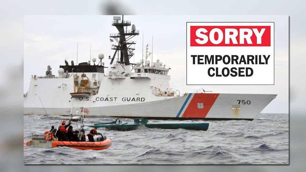 Photo courtesy uscg.mil
