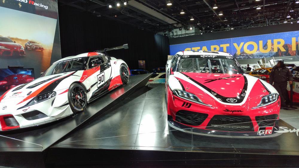 more race cars.jpg