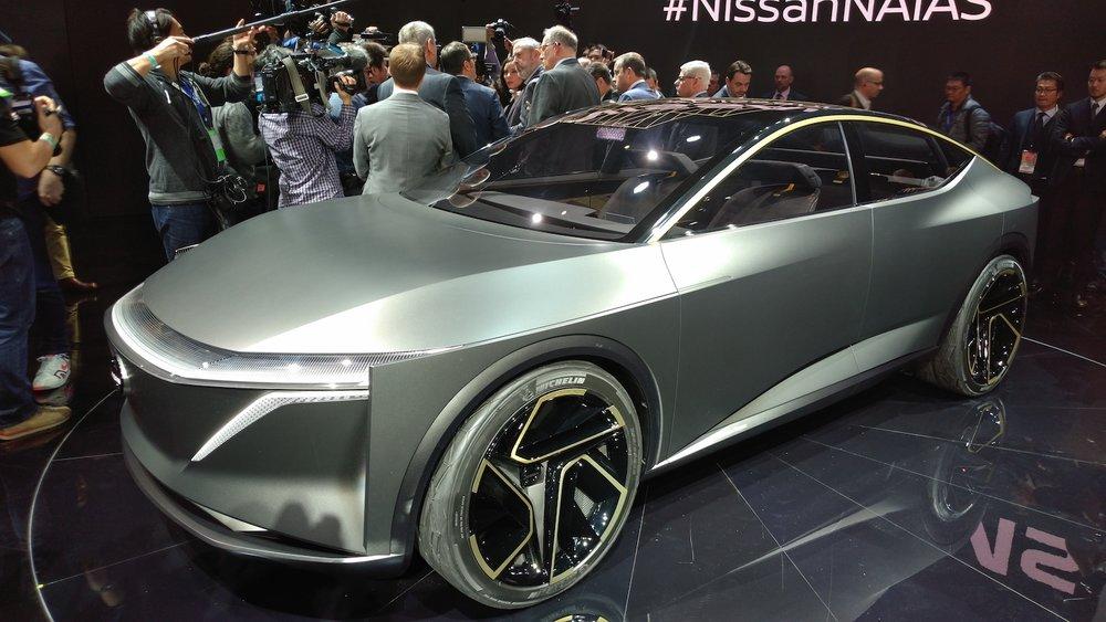 Nissan IMs concept.jpg