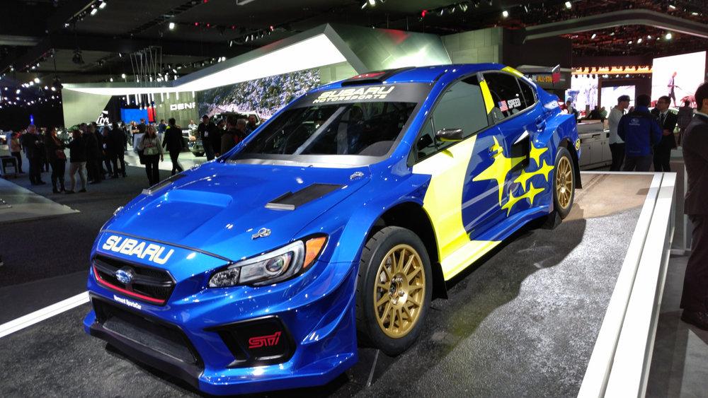race car 4.jpg