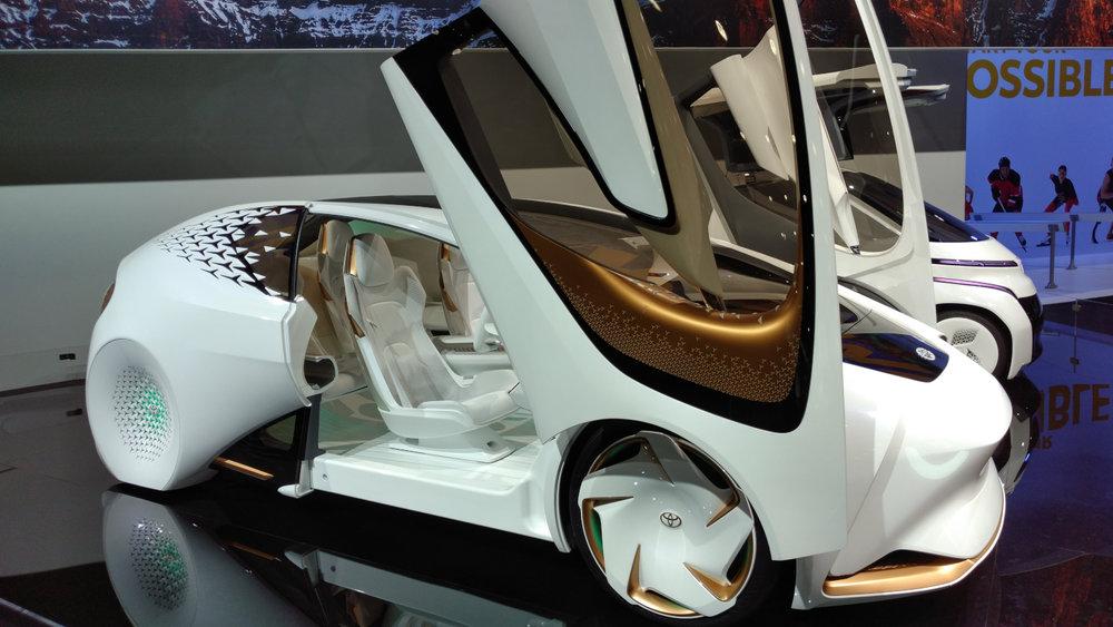 Toyota concept.jpg