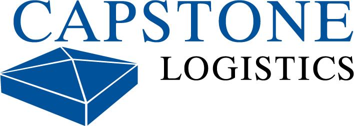 1F5F1000000732.filename.Capstone_Logo.JPG