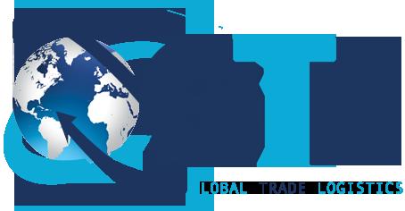 GTL-LogoX2.png