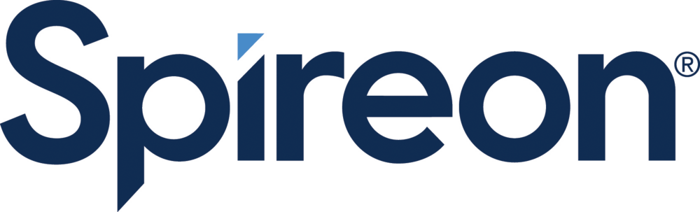 Spireon_Logo-min-copy.png