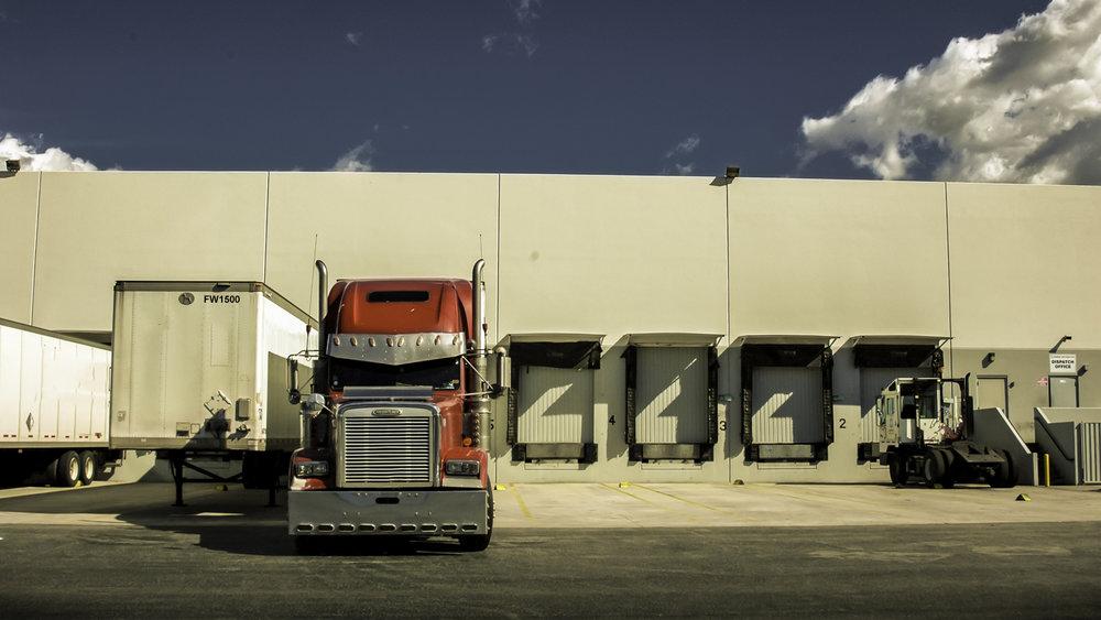 freightrecession.jpg