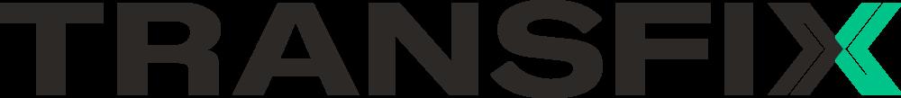 transfix new logo.png